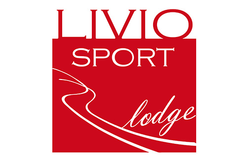 Fashion and footwear Canazei: Livio Sport